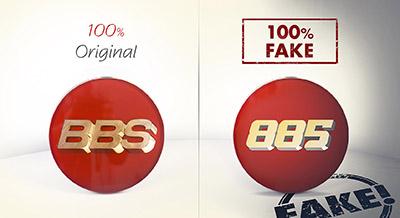 BBS_Original_vs_Fake_t